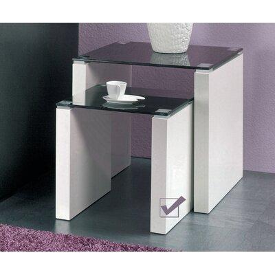Haku Laurenz Side Table