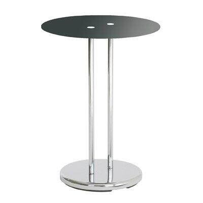 Haku Lurch Side Table