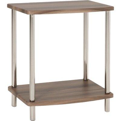 Haku Domenica Side Table
