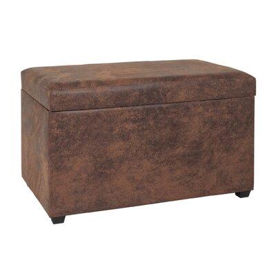 Haku Suzy Seat Box