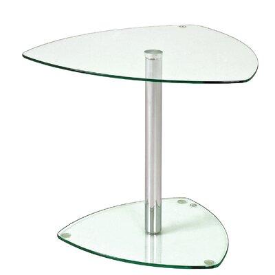 Haku Remm Side Table