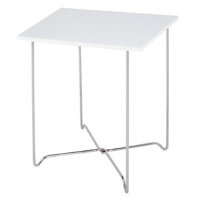 Haku Corner Side Table