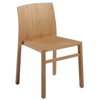 Dan-Form Dallas Dining Chair Set