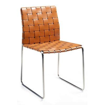 Dan-Form Bond Dining Chair Set