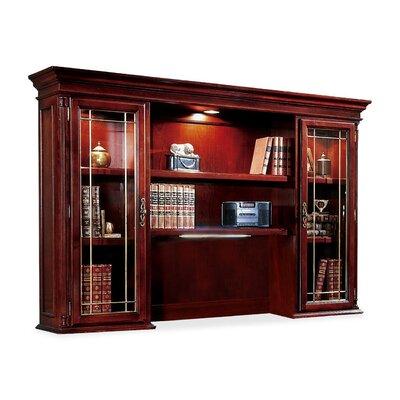 "Keswick 50"" H x 72"" W Desk Hutch"