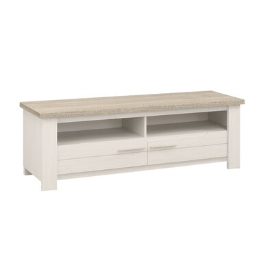 Gami Toscane TV Stand for TVs up to 61""