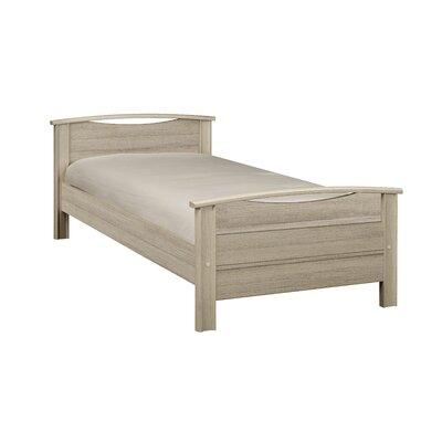 Gami Montana Bed