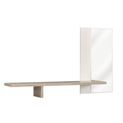 Gami Toscane Accent Shelf
