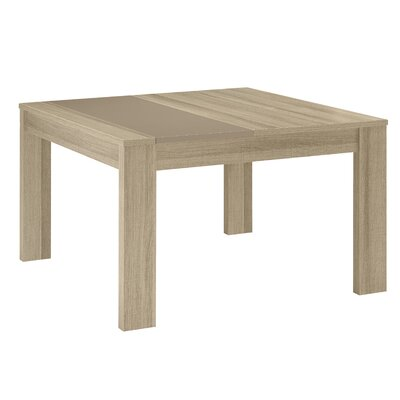 Gami Izzy Dining Table