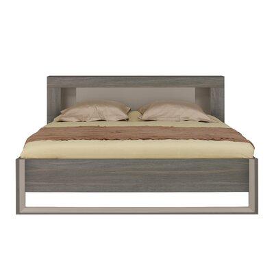 Gami Siena Bed