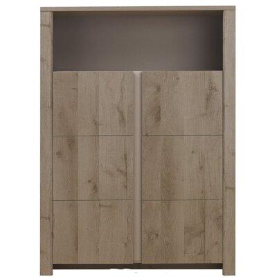 Gami Sha Display Cabinet