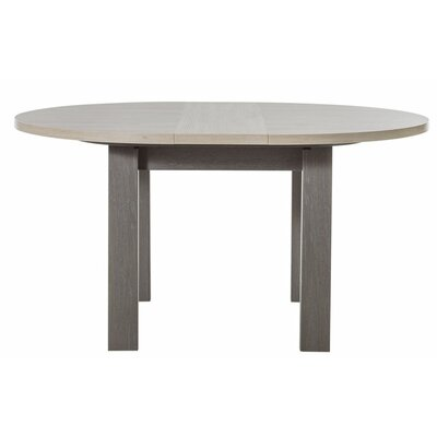 Gami Toscane Extendable Dining Table