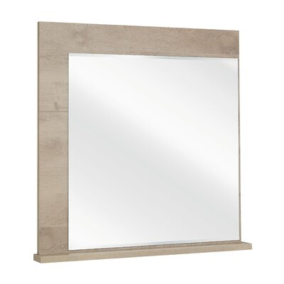 Gami Sarlat Mirror