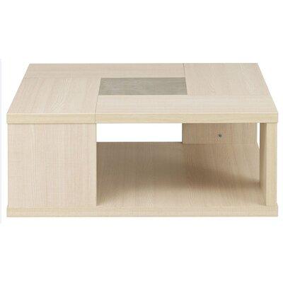 Gami Hanna End Table