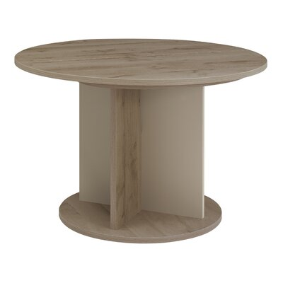 Gami Sha Extendable Dining Table
