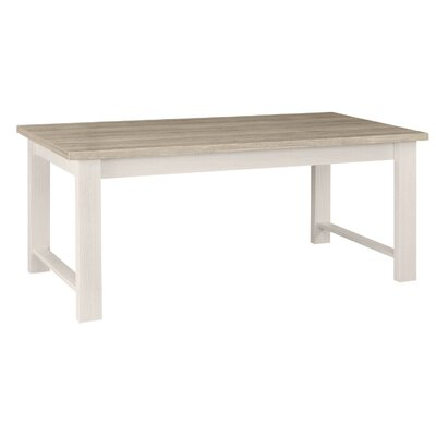 Gami Toscane Dining Table