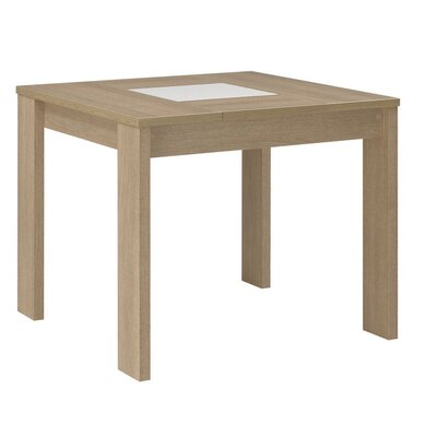 Gami Marege Dining Table