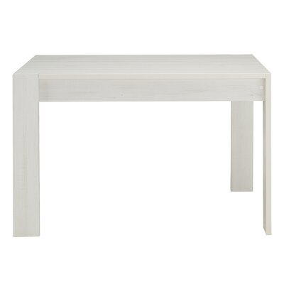 Gami Clemence Coffee Table