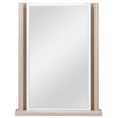 Gami Messina Mirror
