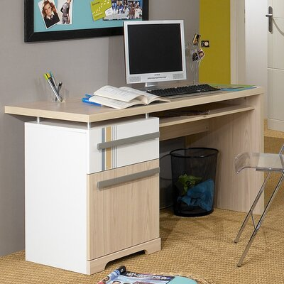 Gami Titouan Computer Desk