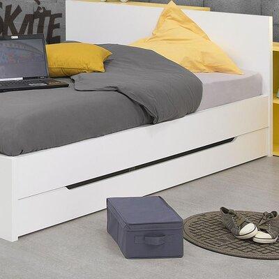 Gami Jeko Bunk Bed Underbed Storage Drawer