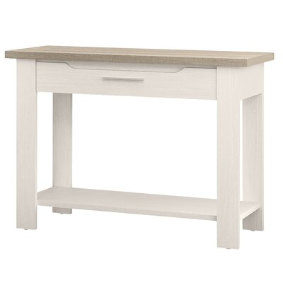 Gami Toscane Console Table