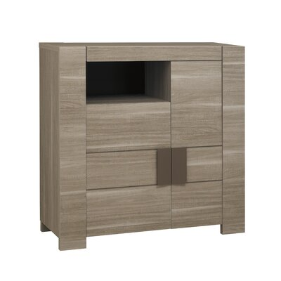 Gami Atlanta 2 Door Sideboard