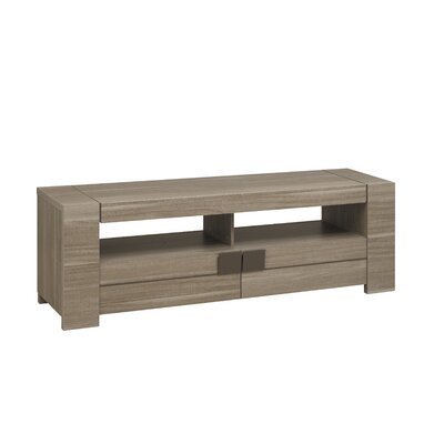 Gami Atlanta TV Stand for TVs up to 60""