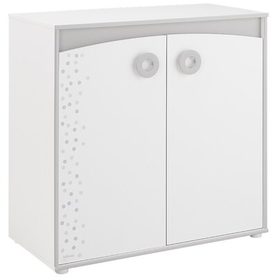 Galipette Zoe Chest of Drawers