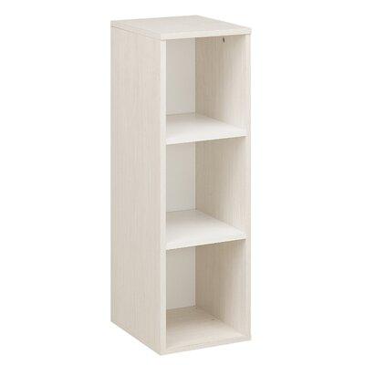 Galipette Iliade 89cm Bookcase