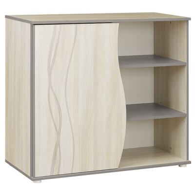 Galipette Emile Chest of Drawers