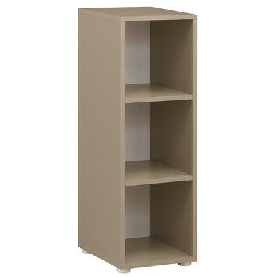 Galipette Emile 89cm Bookcase
