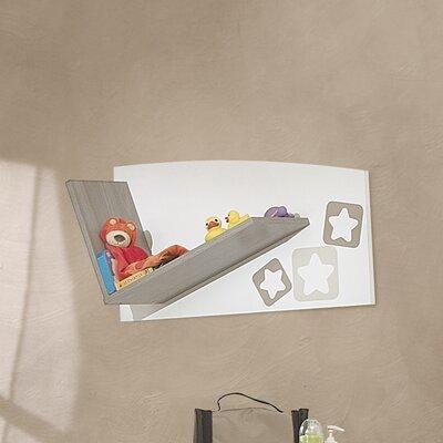 Galipette Noe Wall Shelf