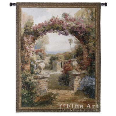 Pure Country Weavers Arch Tapestry