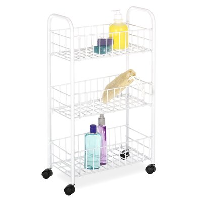 Household Utility Cart