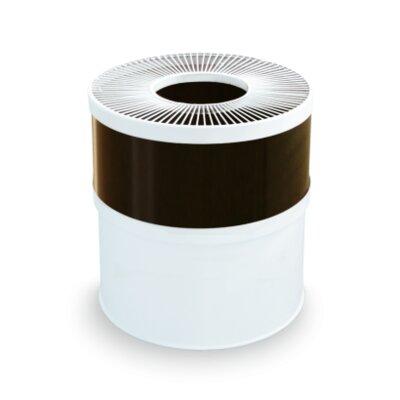 Modern Cat Designs Mox Tower Litter Box
