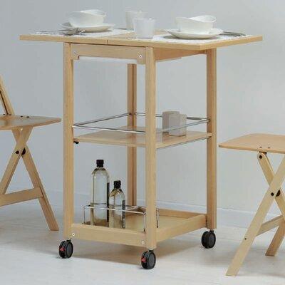 Foppapedretti Casa Servi-Tu Kitchen Cart