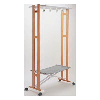 Foppapedretti Il Lenzuoliere Clothes Airer