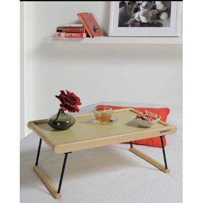 Foppapedretti Casa Morfeo Breakfast Bed Tray