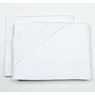 Foppapedretti Sheet Set