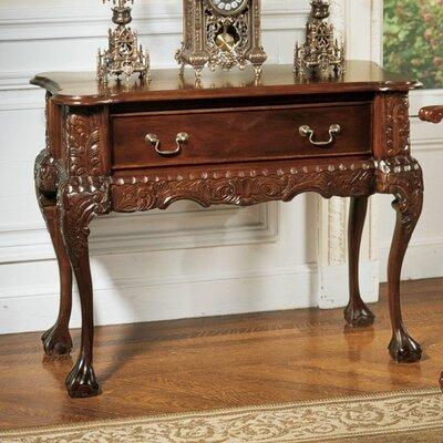 Swathmore Console Table