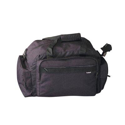 "Preferred Nation Outdoor Gear 22"" Gear Bag"