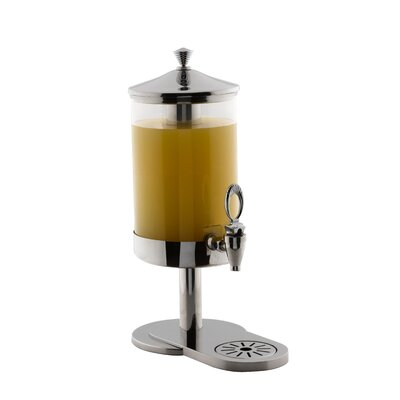SMART Buffet Ware Juice Beverage Dispenser