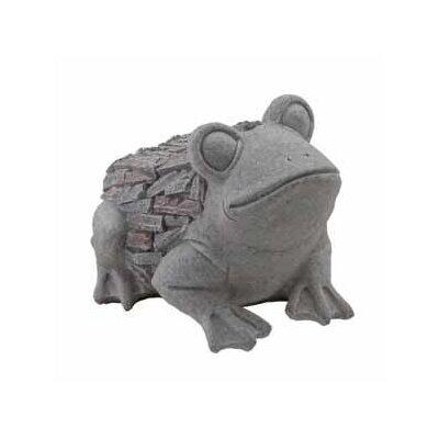 Siena Garden Statue Frosch