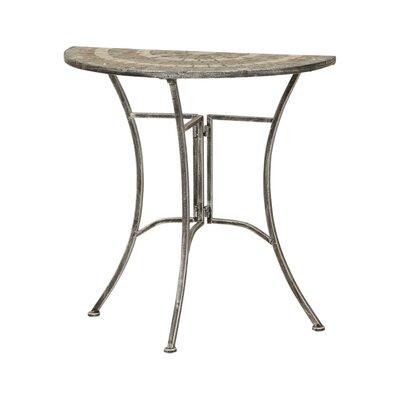 Siena Garden Tisch Felina