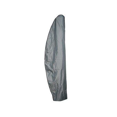 Siena Garden Ampel-Schirm Schutzbezug
