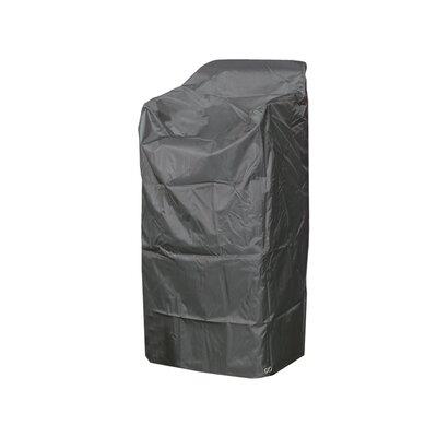 Siena Garden Stapel-Stuhl Schutzbezug