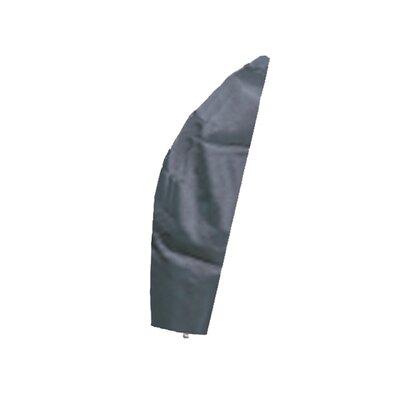 Siena Garden Ampel-Schirm Schutzbezug XL mit Stab