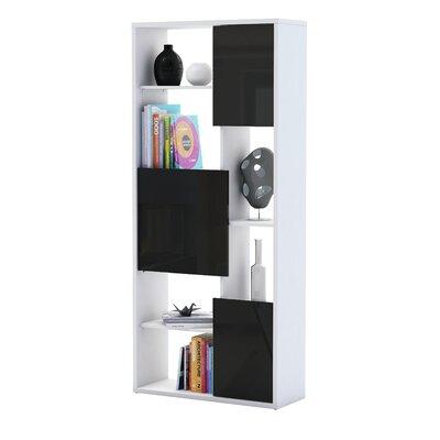 Demeyere Trend 180cm Book Shelf