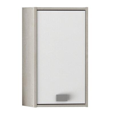 Demeyere Hawai Bathroom Cabinet